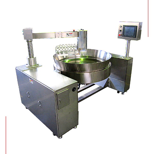 commercial kitchen equipment image 1