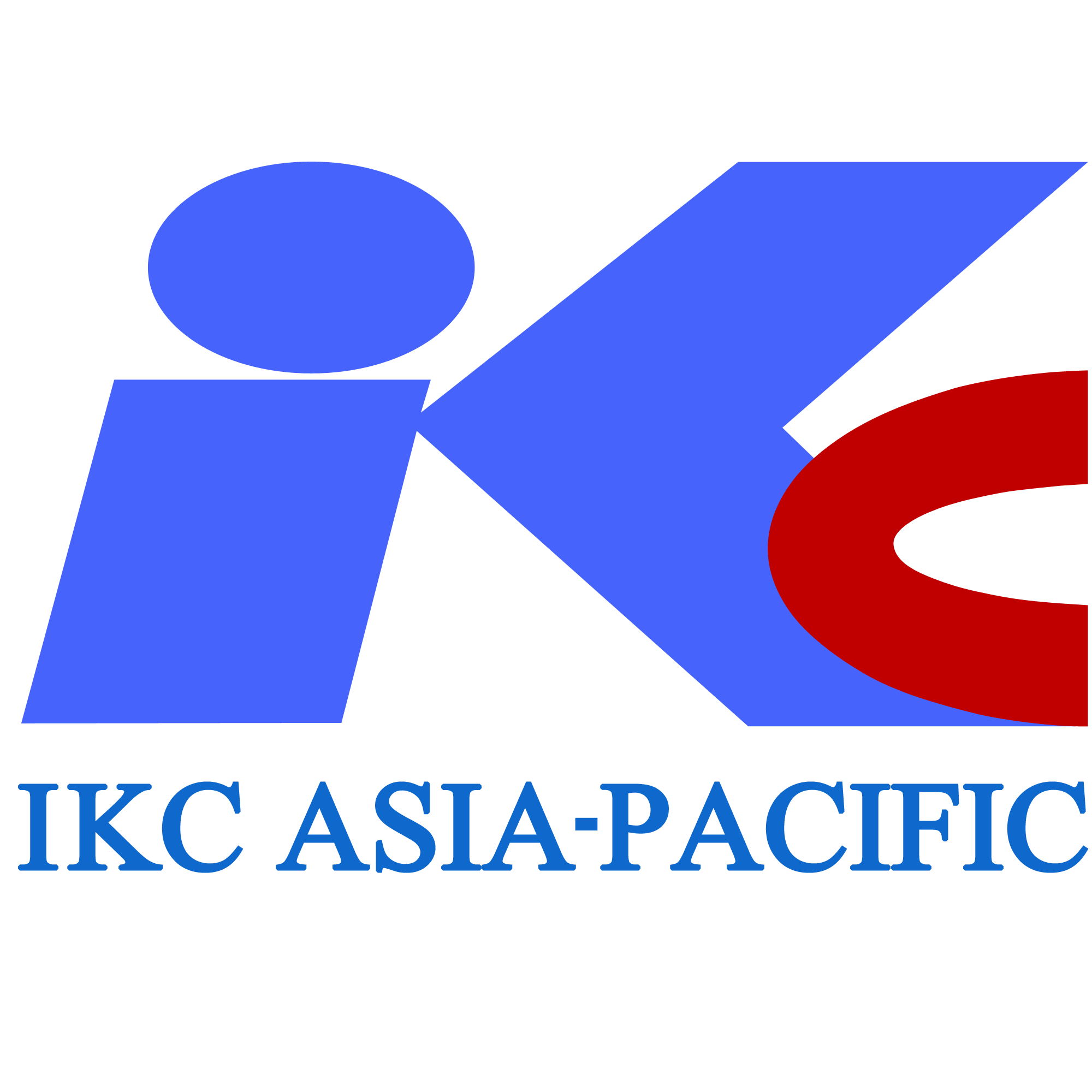 IKC Asia-Pacific